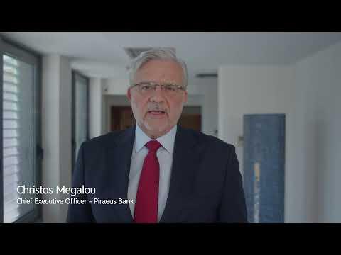EBRD Sustainability Award - Financial Intermediaries