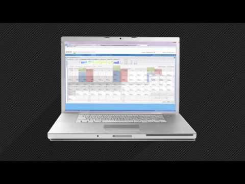 Ideas G3 Revenue Management System