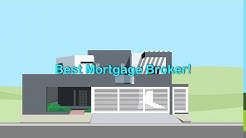 Mortgage brokers titusville fast loan approval