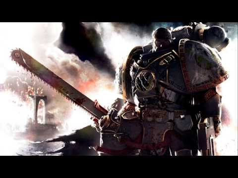 Universal Trailer Series - Empires (Dark Powerful Hybrid Rock Drama)