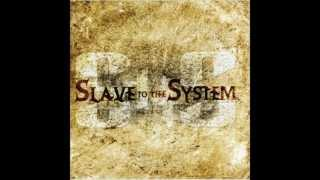Watch Slave To The System Live This Life video