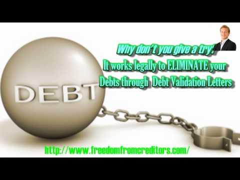 disadvantages-of-debt-settlement-programs