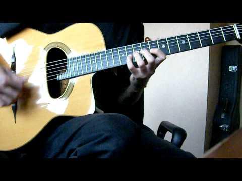 Hora Lautaresca chorus d'Angelo Debarre