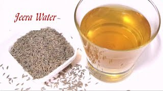 Home Remedies|Amazing Health Benefits of Jeera Water that Will Affect Your Life|Health Tips
