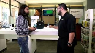 Sprint Store Final REV 2 HD