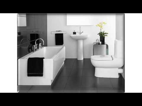 interior-design-badezimmer-ideen