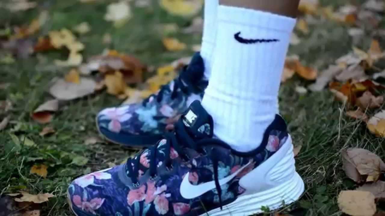 dbf5eeabddaf Nike Lunarglide 6