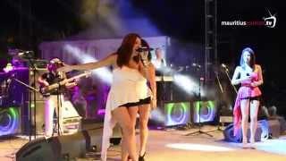 International Kreol Festival 2013 - Mauritius