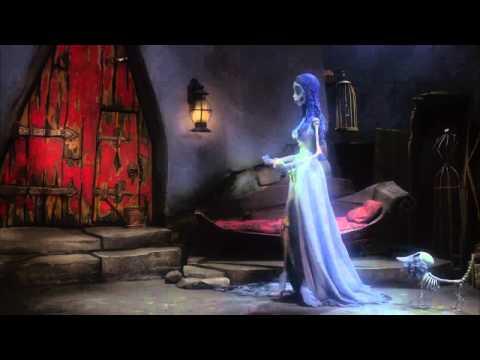 Tears To Shed (Thai) - Corpse Bride เจ้าสาวศพสวย