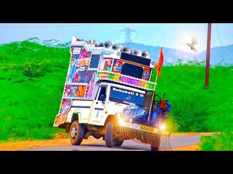 Baahubali 2 Dj Sound Video By Technical Indian With Fun D J Kuldeep Makhupura