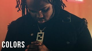 Tee Grizzley - Colors | Track By Track