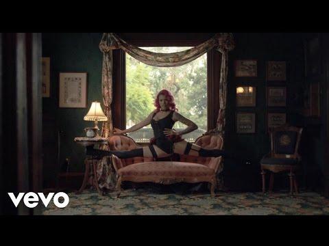 Trevor Wesley - In This World (Official Video) ft. Raven Felix
