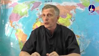 Вопрос-Ответ Пякин В. В. от 15 июня 2015 г.