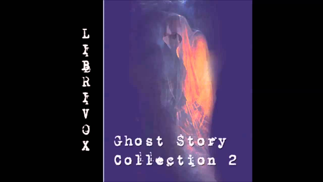 a ghost story mark twain You know what i don't give a single flappy fck i didn't bother to go over typos and fix them errrrrrrrrrrrrrggggggh this is a review and understanding of a ghost.