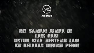 Ary Indie Feat Endank Soekamti - Sampai Jumpa (PopPunk Cover)