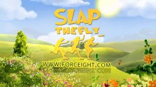 SLAP THE FLY - Teaser
