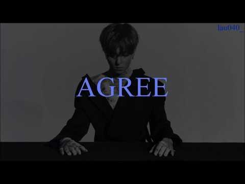MINO - AGREE - Sub Español/Hangul