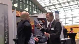 Automotive Logistics Europe 2012 - Sponsor Testimonials