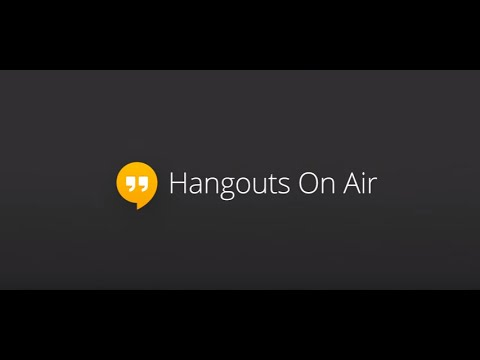 Hangouts with Anish Sanghvi, Partner - Tax and Regulatory, P