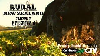 Rural New Zealand - S03 E04