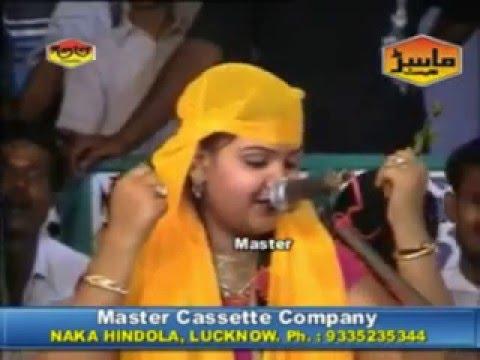 Popular Qawwali Muqabla | Mujhe Bha Gaya Waris Rang Rang | Waris Piya Qawwali 2016