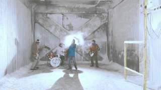 くるり13thシングル。2004年2月11日発売。(5thアルバム「アンテナ」、...