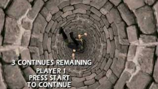 Game Over: Mortal Kombat 4