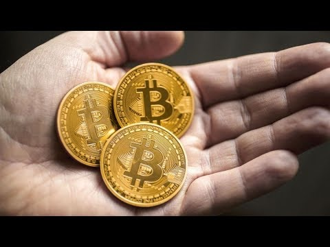 What Are Futures & How Does It Apply To Bitcoin?