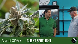 Cannabis CPA [Client Spotlight] – Legally Rooted – Oklahoma Cannabis
