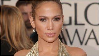 Jennifer Lopez cancela su boda con Alex Rodriguez tras fuertes rumores de infidelidad