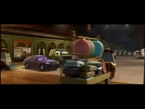 top-10-best-animated-movies-2014