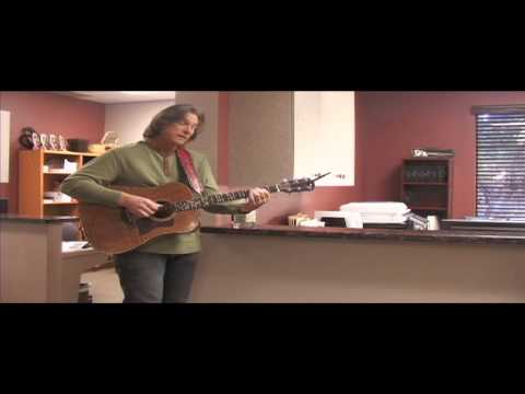 Billy Dean @ the Mesa Chamber of Commerce- Rodeo Cowboy