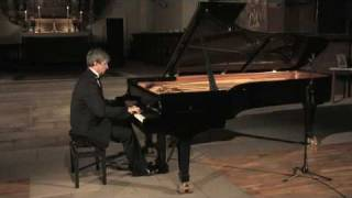 Pyotr Tchaikovsky: Waltz of the Flowers