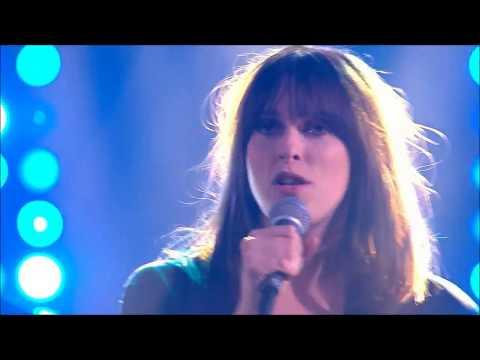 Susanne Sundfør – You're the Voice