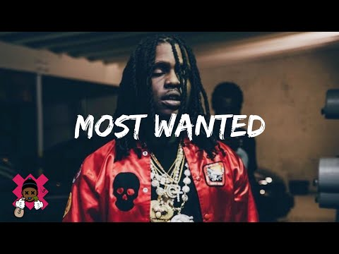 [FREE] Chief Keef x Metro Boomin Type Beat x C Biz Type Beat ''Most Wanted'' Prod. By Jay Stacks