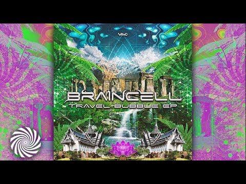 Braincell - Paekariki