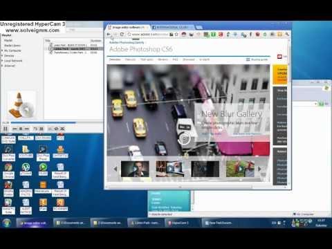 Top 10 Softwares 2012[hd]