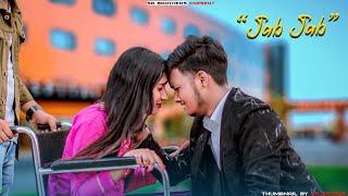 Jab Jab Tujhko Yaad Karu | SR | Mere Humsafar | Altaaf Sayyed | Latest Hindi Song 2020 | SR Brothers
