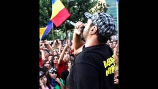 Nimeni Altu feat Aforic - Viata