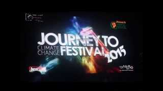 JOURNEY CCFestival 2015 at.NASHVILLE by MyPRO ASIA Entertainment & BeatMiX Indoensia Entertainment