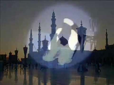 MİSTİK TİYATRO (Mystical THEATER) #tiyatro #mysticalc #tasavvuf /  @AdnanSensoy - YouTube