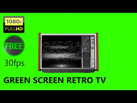 Photoshop Tutorial   Old Retro Vintage Photo Mockup   Full Video Demo from YouTube · Duration:  17 minutes 1 seconds
