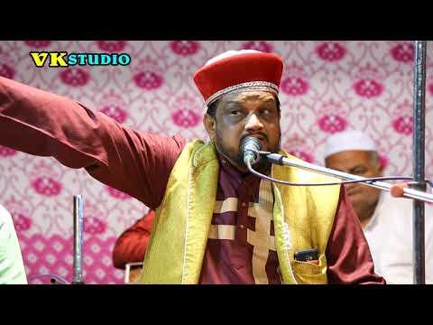 La ilaha il Lalla ||  Habib Ajmeri || Islamic Qawwali || Kharedi  Jamiyalshah Pir & Baakarshah Bava