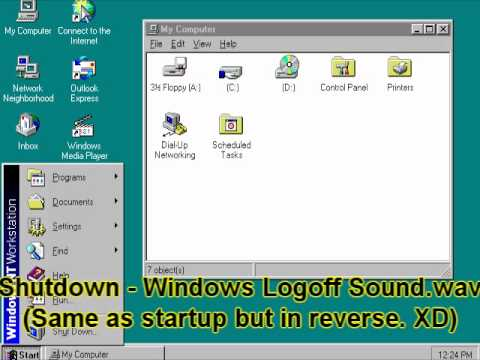 how to make windows 7 startup and shutdown faster
