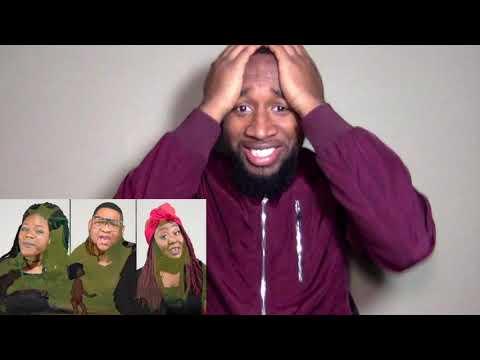 Resound Disney Medley II Reaction