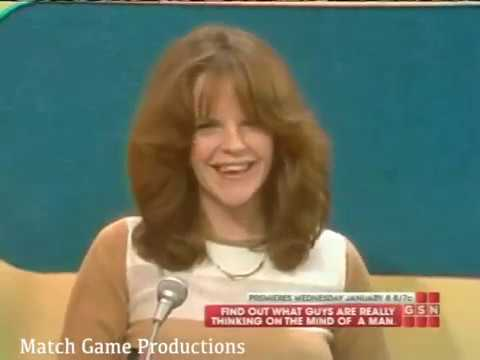 Match Game 76 (Episode 844) (Gene Takes It Off)