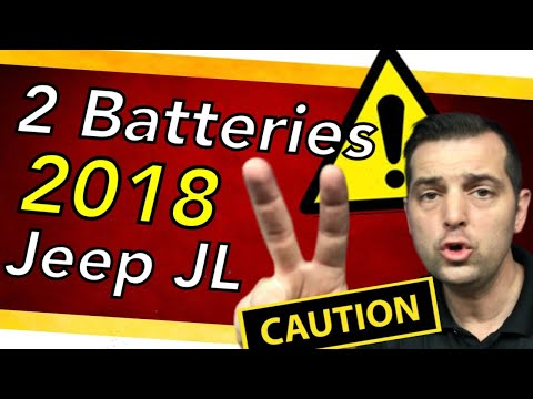Aux Battery Wiring Diagram 2018 Jeep JL Wrangler (Auxiliary ... on jeep shift solenoid, jeep hoses diagram, jeep lights diagram, jeep stock speakers, jeep electrical diagram, jeep engineering diagram, jeep wiring time, jeep fuses diagram, jeep turn signal diagram, jeep relay wiring, jeep pulley diagram, jeep pump diagram, pioneer deh 150mp instalation diagram, jeep driveline diagram, jeep headlight diagram, jeep exhaust system diagram, jeep wiring harness, jeep o2 sensor wiring, jeep gas tank vent, jeep horn diagram,