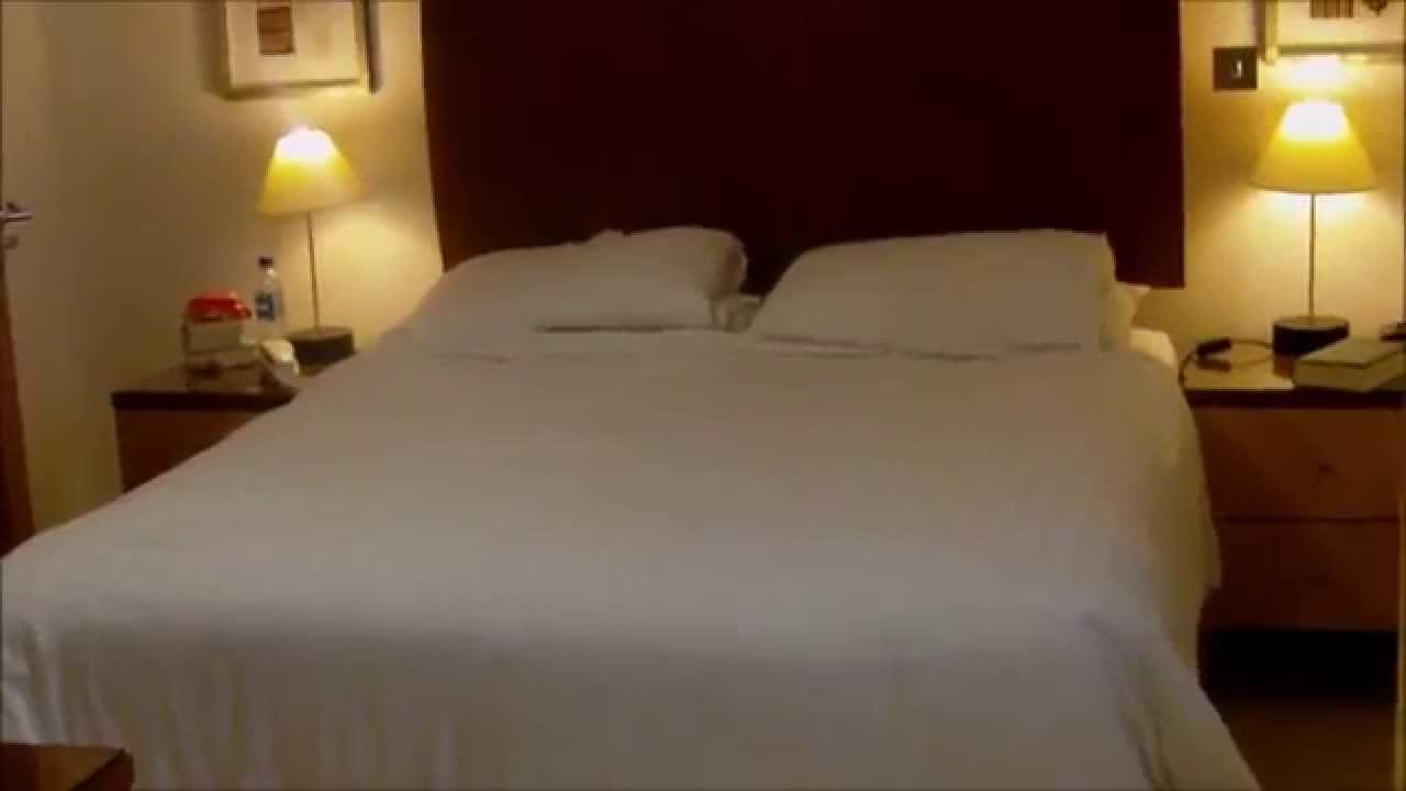 Women squirting orgasm