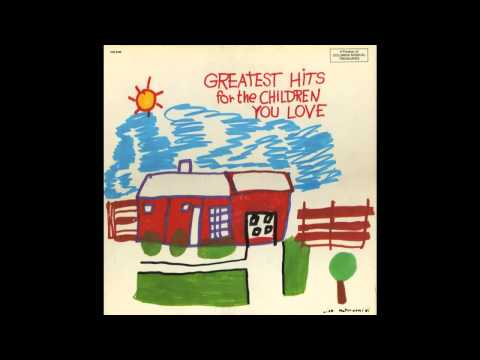 Jimmy Dean - This Ole House