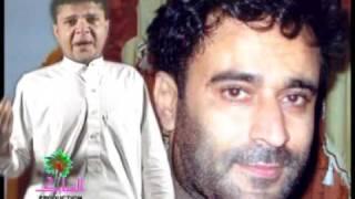 rahman baloch song 06.DAT